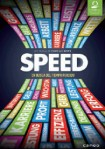 Speed, En Busca Del Tiempo Perdido (V.O.S.)