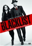 The Blacklist - 4ª Temporada