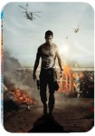 Asalto Al Poder (Blu-Ray) (Ed. Metálica)
