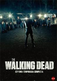 The Walking Dead - 7ª Temporada