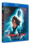 La Sombra De Lester (Blu-Ray)