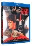 Prom Night : Llamadas De Terror (Blu-Ray)