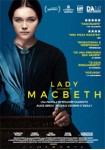 Lady Macbeth**