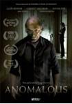 Anomalous (Blu-Ray)