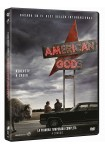 American Gods - 1ª Temporada
