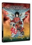 La Leyenda Del Dragón Milenario (Ed. 2017)