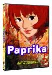 Paprika (Ed. 2017)
