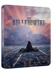 El Gran Lebowski (Blu-Ray) (Ed. Metálica)
