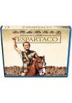 Espartaco (1960) (Edición Horizontal - Blu-Ray)