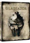 Gladiator (Blu-Ray) (Ed. Metálica)
