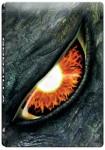 Godzilla (1988) (Blu-Ray) (Ed. Metálica)