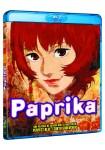 Paprika (Ed. 2017) (Blu-Ray)
