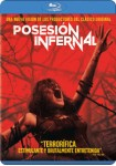Posesión Infernal (Blu-Ray)