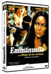 Emmanuel Y Los Últimos Caníbales (V.O.S.)