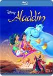 Aladdín (Blu-Ray)