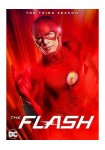The Flash - 3ª Temporada