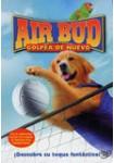 Air Bud Golpea de Nuevo