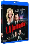 L.A. Confidential (Blu-Ray)