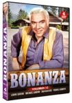 Bonanza : La Serie - Vol. 12