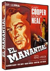 El Manantial + Bso