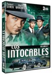 Los Intocables (1959-1960) - Vol. 3