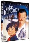 Vidas Truncadas (1969)