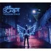 Freedom Child: The Script CD