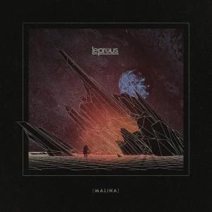 Malina: Leprous CD