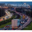 Automòbils Per Camins Daurats (Germans Tanner) CD