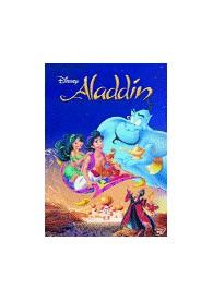 Aladdín (Disney)
