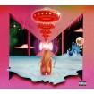 Rainbow: Kesha CD