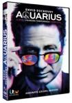 Aquarius - Primera Temporada Completa