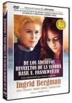 De Los Archivos Revueltos De La Señora Basil (E. Frankweiler)