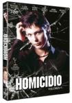Homicidio - Vol. 9