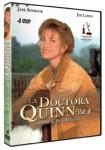 La Doctora Quinn - Vol. 8