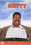 The Nutty Professor (El Profesor Chiflado)