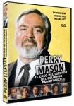 Perry Mason : El Caso Del Locutor Del Coloquio Radiofónico