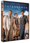 Tutankamon - Serie Completa