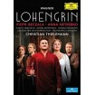 Wagner: Lohengrin (Piotr Beczala) DVD(2)