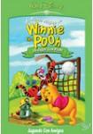 El Mundo Mágico de Winnie the Pooh: ¡A Jugar con Pooh!