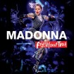 Rebel Heart Tour (Madonna) CD+DVD