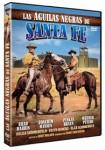 Las Águilas Negras De Santa Fe