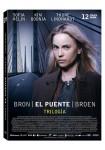Bron (El Puente) - 1ª, 2ª y 3ª Temporada