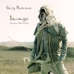 Savage (Songs from a Broken World) (Gary Numan) CD Deluxe