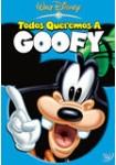 Todos Queremos a Goofy