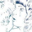 Omnion: Hercules & Love Affair CD