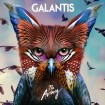 The Aviary: Galantis CD
