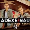 Tú Y Yo: Adexe & Nau CD