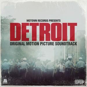 B.S.O Detroit (CD)