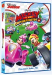 Mickey Y Los Superpilotos - Vol. 1